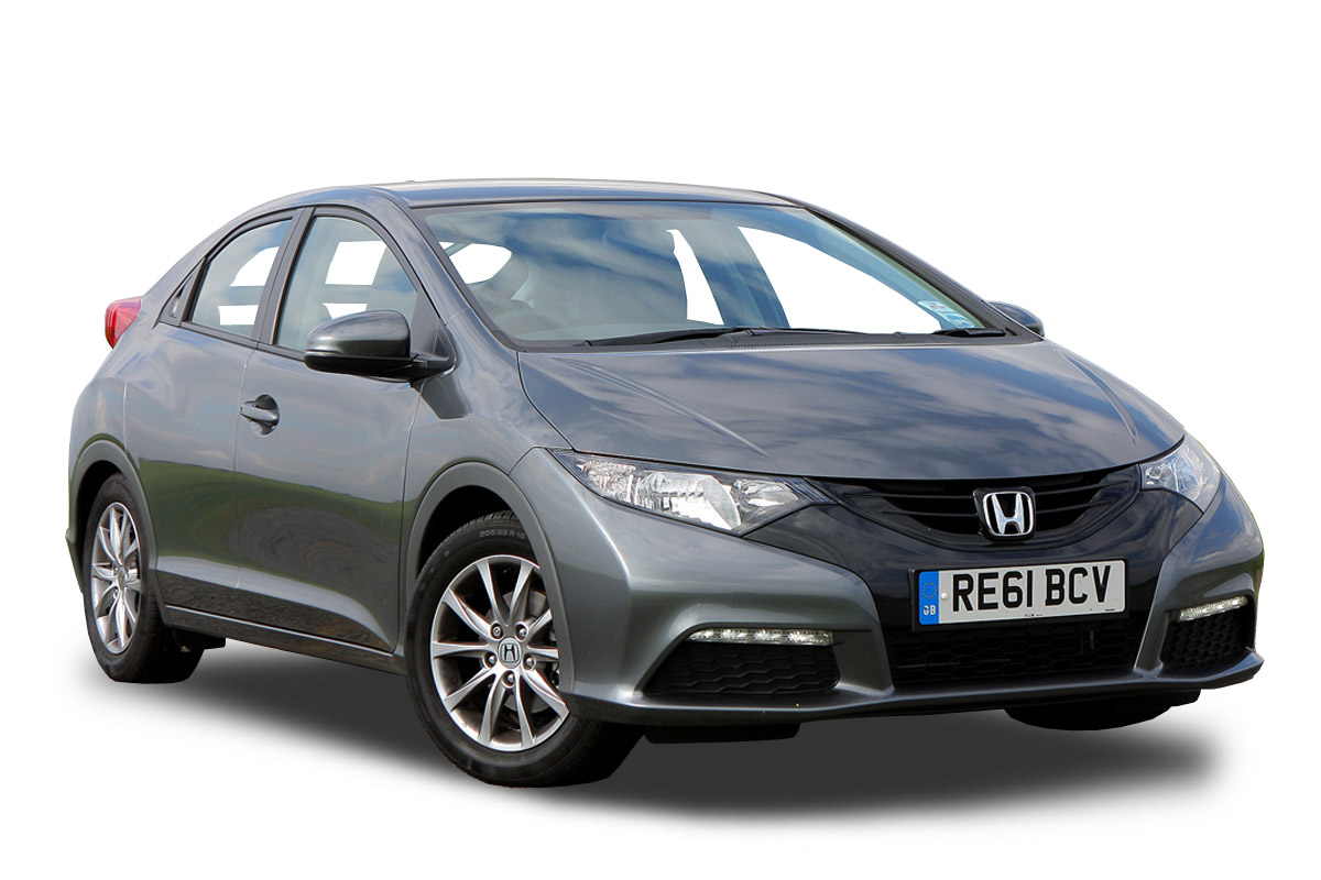 Honda-Civic-hatchback-2012-front-quarter-main